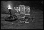 Ритуалы для исполнения желаний в домашних условиях