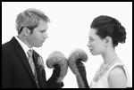 Нужно ли хранить свадебное платье после развода приметы
