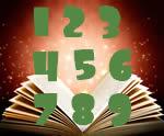 Число имени в нумерологии - узнай свою судьбу при помощи чисел | Добрый день