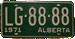 Значение числа 64 в нумерологии: основные свойства и характеристики
