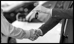 Гадание на продажу машины