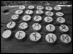 Рунический отворот: ставы и алфавит - Обряды, обереги, приметы